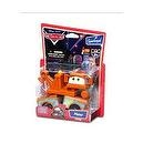 Mega Bloks Disney Cars Mater 7774