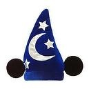 Elope Mickey Mouse Wizard Hat  Disneys Child Mickey Mouse Costume Wizard Hat (Child)
