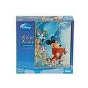 Disney Artist Series Fantasia 1000 Pc Puzzle