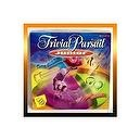 Trivial Pursuit Junior Game (5th Edition)