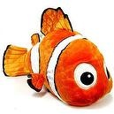 Disney Nemo Plush Toy -- 16