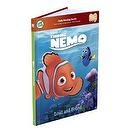 LeapFrog Tag Book Finding Nemo: Lost And Found