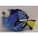 "Disney Finding Nemo Dory Plush 7"" Doll Toy"