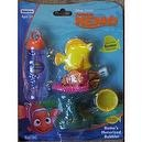 Disney Finding Nemo Motorized Bubbler