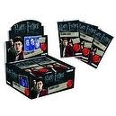 Harry Potter and the Deathly Hallows Part 2 Trading Card Box