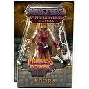 HeMan Masters of the Universe Classics Exclusive Action Figure Adora