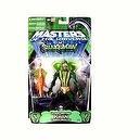 he-man masters of the universe KOBRA KHAN cobra 2002 snakemen