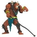 Beast Man - Masters of the Universe Figure
