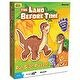 Land Before Time Pal Size Puzzles
