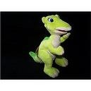 "Land Before Time Ducky 6"" Plush Figure"
