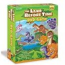 Land Before Time DVD Game