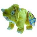 "9"" The Land Before Time: Cera Plush Doll"