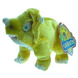 """9"""" The Land Before Time: Cera Plush Doll"""