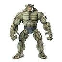 Marvel Legends Onslaught Series 13 Action Figure Abomination