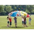 Alex Toys Super Parachute