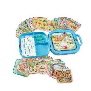 Kidoozie I Can Learn Addition And Subtraction