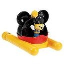 Fisher-Price Disneys Mickeys Tub Sub