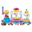 Cra - Z - Art 8 In 1 Super Sensation Station Ultimate Baking Center