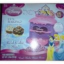 Disney Princess Cool-Bake Magic Oven