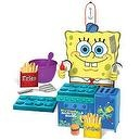 Cra-Z-Art Sponge Bob Krabby Patty Maker