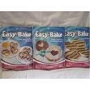 Easy Bake Snack Pack