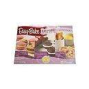 Hasbro Easy Bake Ultimate Oven Super Pack