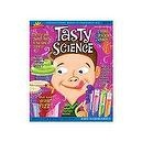 Scientific Explorers Tasty Science Chemistry in the Kitchen Kit