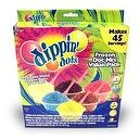 Dippin Dots Frozen Dot Mix Value-Pack