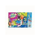 Deluxe Dippin Dots Frozen Dot Maker EXCLUSIVE DELUXE KIT!