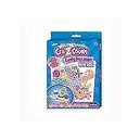 Cra-Z-Cookn Candy Dotz Maker Refill Pack