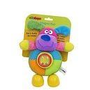 Edushape Magna Pup Magnetic Baby Toy