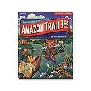 Brand New Learning Company  Trail 3rd Edition Rainforest Adventures More Than 100 Plants