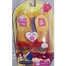 Disney Princess Belle Musical Shoes Beauty and the Beast