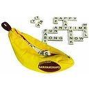 Double Bananagrams - Yellow  Double Bananagrams - Yellow