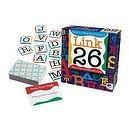 MindWare Link 26