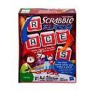 Scrabble Flash Cubes  Scrabble Flash Cubes