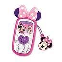 Fisher-Price Disneys Minnie Cell Phone