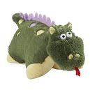 My Pillow Pet Dragon - Large (Green)