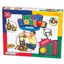 Magneatos (36 Piece Set)