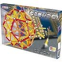 Geomag Kids Color - 216 pieces