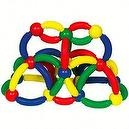 Magneatos Jumbo Curves (24 pieces)