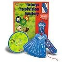 Learning Wrap Ups Division Mastery Kit