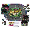 Grammar 500 Game