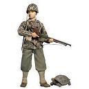"Dragon Models 1/6 ""Josh Mason"" (Private) - USMC Shotgunner 1st Marines, 1st Marine Division, Peleliu 1944"