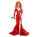 Reba McEntire Barbie Doll
