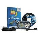 Disney Pix Camera Click Creativity Kit - Toy Story 3