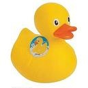 "BiG 9"" RUBBER DUCK Ducky Duckie Photo Prop Photography"
