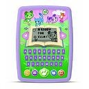 LeapFrog My Own Story Time Pad (Purple)