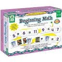 Key Education Publishing Open-Ended Learning Games: Beginning Math