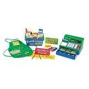 Learning Resources Pretend And Play Grocery Store Playset